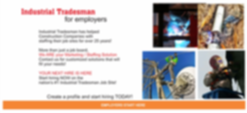 EmployersWHITEBkgd.png
