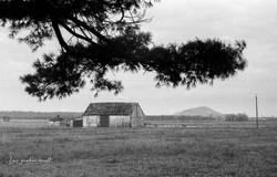 La grange à Honora