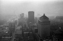 Montréal 1973