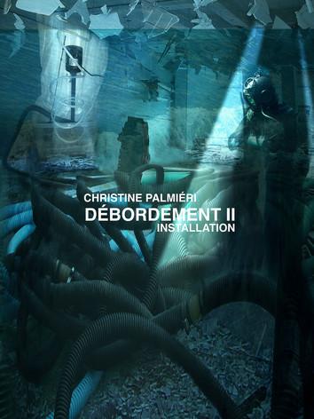DÉBORDEMENT II