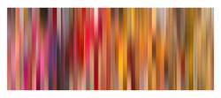 Birmanie, joyeuse et colorée