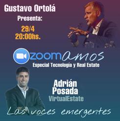 ZOOM AMOS ADRIAN POSADAS