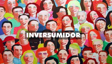 INVERSUMIDOR
