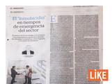 EL INMOBICIDIO EN TIEMPOS DE EMERGENCIA INMOBILIARIA