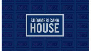 SUDAMERICANA House | 2008