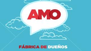 AMO Fabricantes de Dueños |  2019