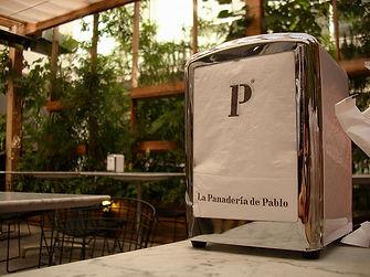 PANADERIA 2.JPG