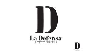 LA DEFENSA Bs.As. | 2010