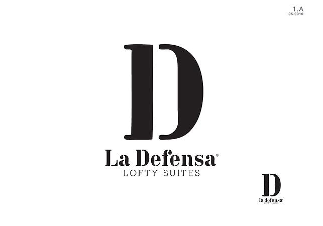 defensa 1.png