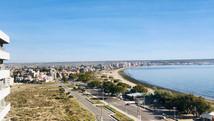 DISTRITO 1 - Ciudad de Mar