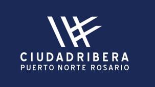 CIUDADRIBERA Rosario |  2010