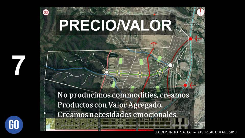 Diapositiva158.JPG