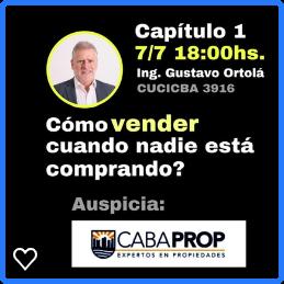 COMO VENDER CUANDO NADIE ESTA COMPRANDO CAPITULO 1: Propuesta de valor