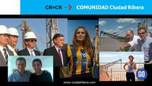 COMUNIDAD CIUDADRIBERA