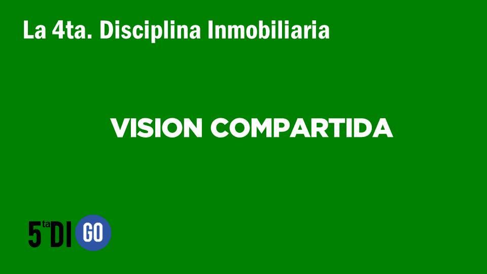 Diapositiva227.JPG