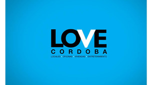 LOVE Córdoba | 2014
