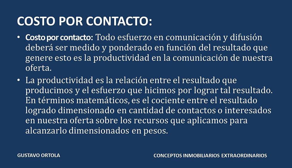 costo por contacto.jpg