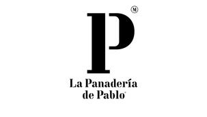 LA PANADERIA DE PABLO l 2010
