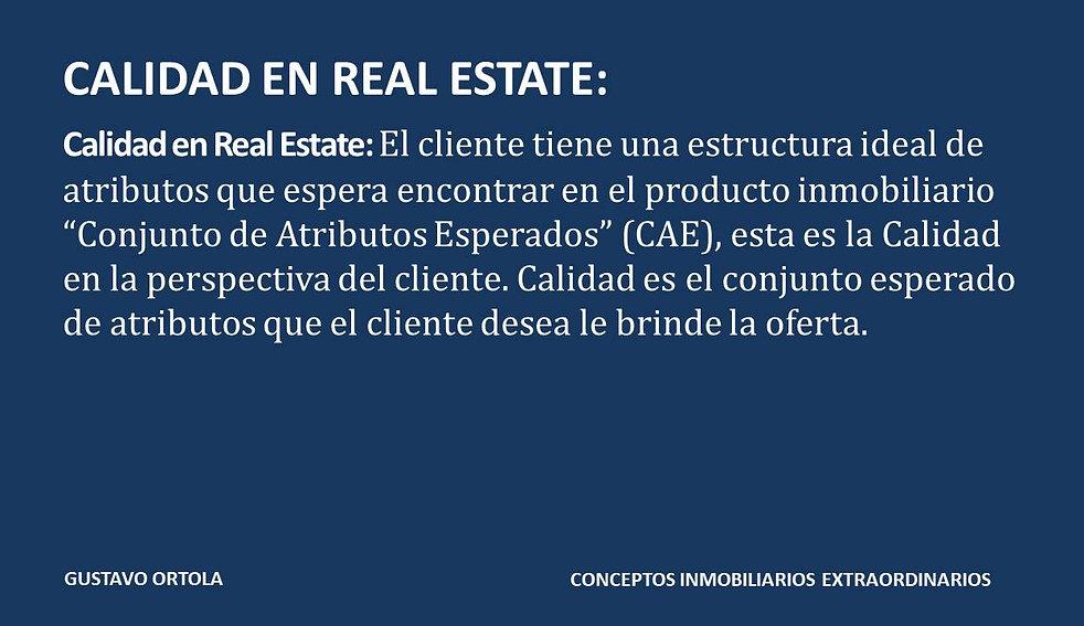 calidad en real estate.jpg