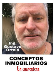 CONCEPTOS INMOBILIARIOS EXTRAORDINARIOS