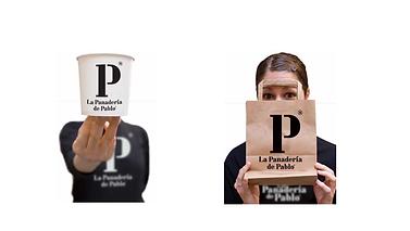 panaderia 3.png