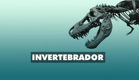 INVERTEBRADOR