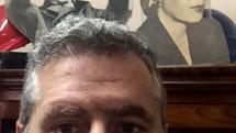 Selfie UOCRA Cordoba