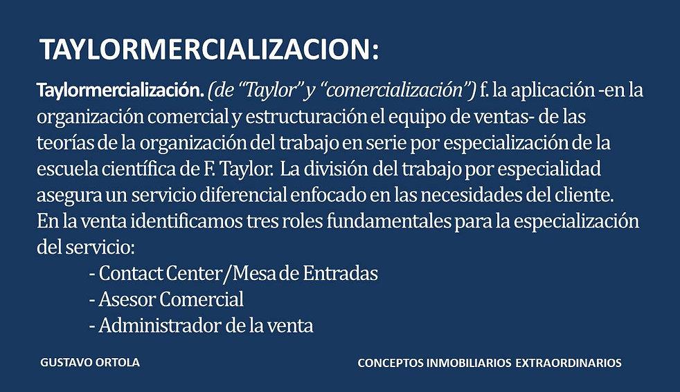 taylormercializacion.jpg