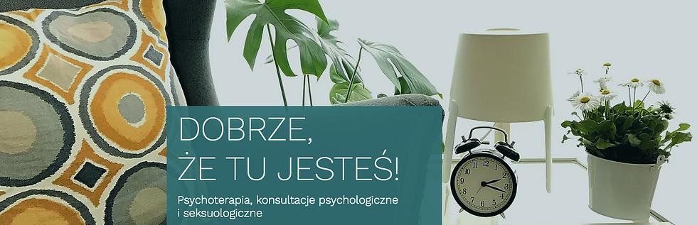 Psychoterapia Warszawa Psycholog Seksuolog Warszawa