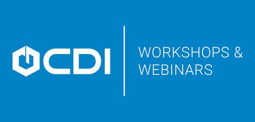 CDI_Webinar_Workshop_banner_Web_1.jpg