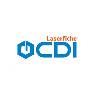 cdi-laserfiche logo.png