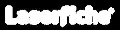 laserfiche_logo_white.png