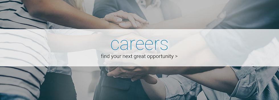 Website Page Banners Careers.jpg