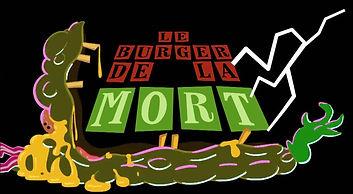 burger-quiz-burger-de-mort-edouard-se-tr