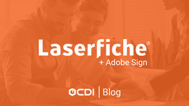 What You Need to Know About The Adobe Sign Integration