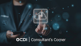 June 2021 Consultant's Corner