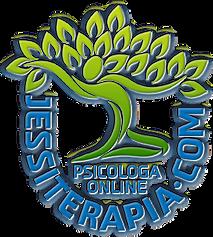 logo-JessiTerapia+shadow.png