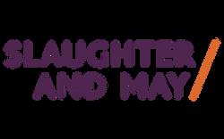 cust-logo-sandm-square-1080x675