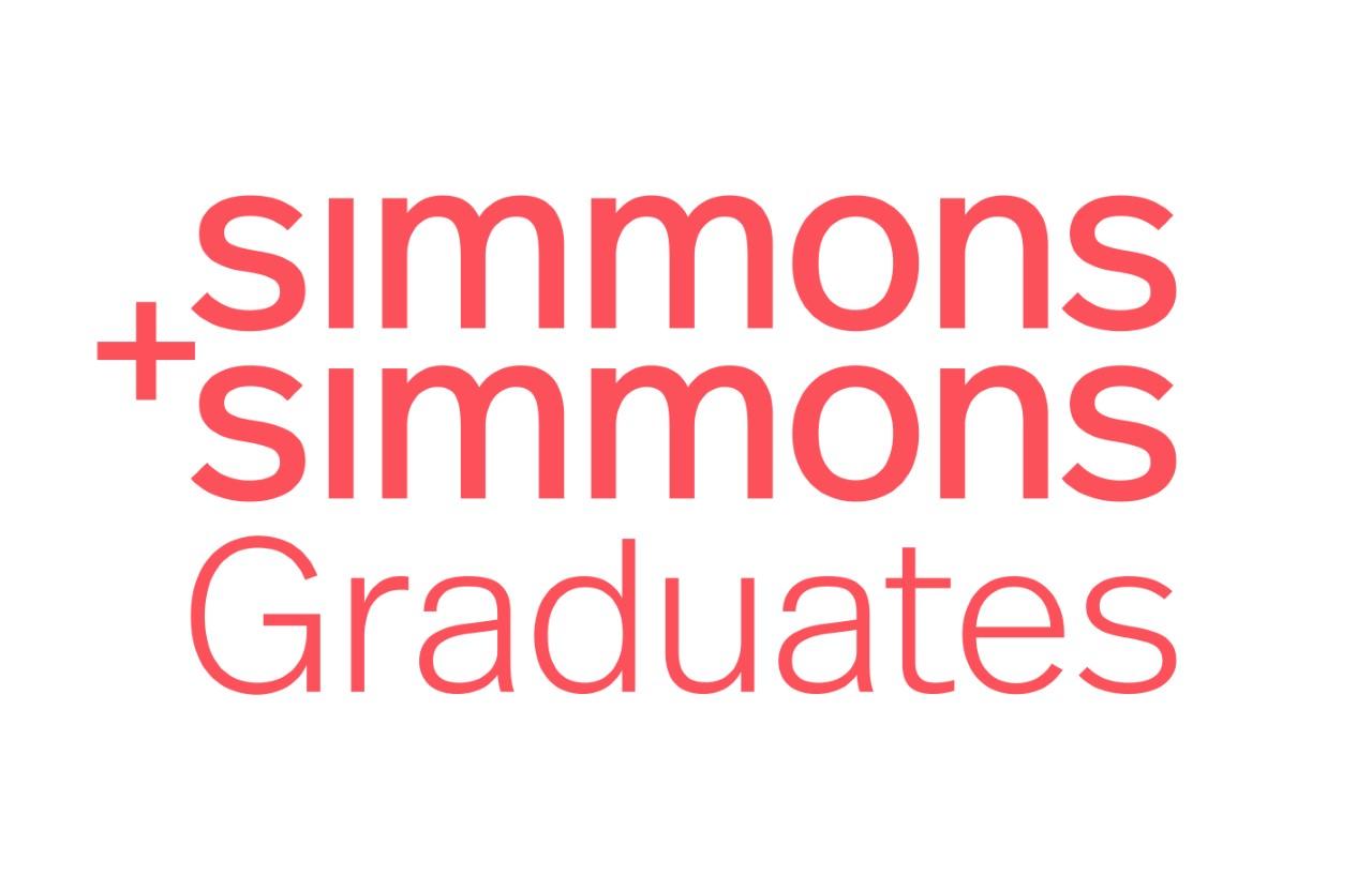 thumbnail_Simmons+Simmons_Graduates_–_Wo