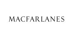 macfarlanes-logo-1200x628