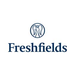 freshfields_logo_box