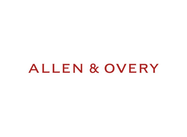 Allen & Over
