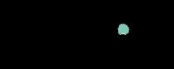 Travers-Logo