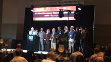 2017 APWA Spring Conference Project of the Year Winners