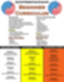 Public Curriculum Beginner Poster.jpg