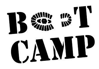 bootcamp1.jpg