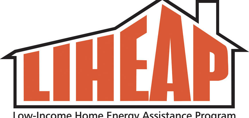 Restoring Heating Assistance, Combatting Homelessness and More in Supplemental Budget