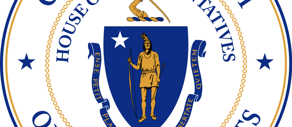 Legislature Passes FY20 Budget with $3.7 Million Increase in Haverhill Education Funding
