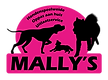 Mally's logo 2021_Tekengebied 1.png