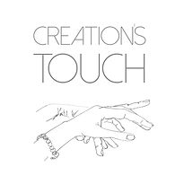 Creations Touch PNG Logo Grey.jpg